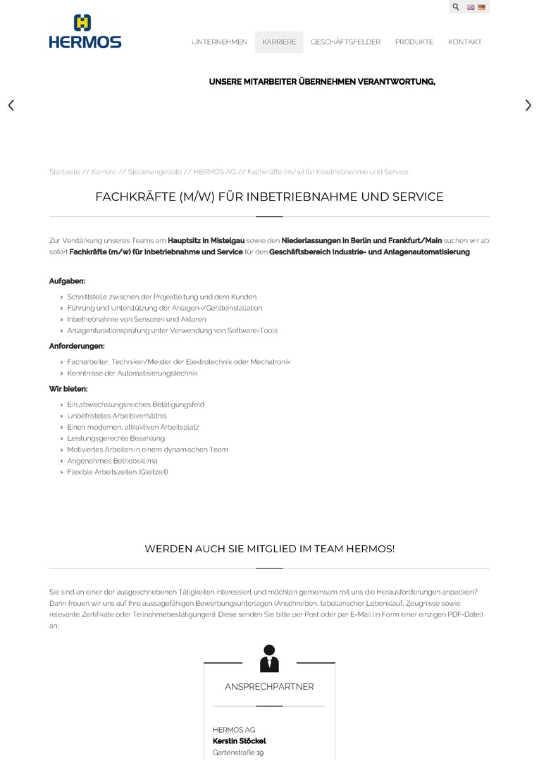 Berühmt Lebenslauf An Google Job Senden Bilder - Entry Level Resume ...