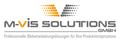 M-VIS Solutions GmbH