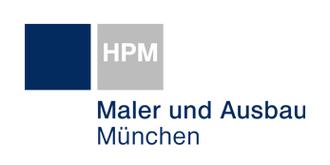 HPM München Maler Und Ausbau Gmbh