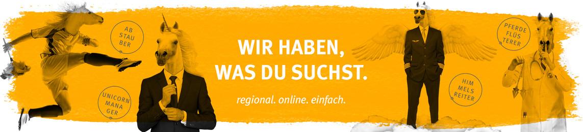 JOBSinHannover.de