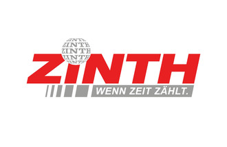 Zinth Express + Logistk OHG
