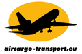 AIRCARGO Transport GmbH