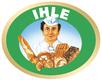 Landbäckerei Ihle GmbH Jobs