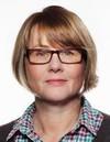 Frau Andrea Thielken