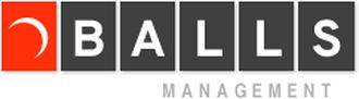 .B.A.L.L.S. Management KG