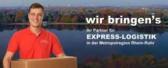 EBD Postservice GmbH