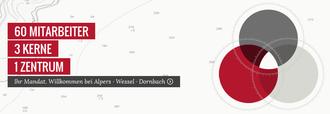 Alpers Wessel Dornbach GmbH