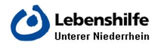Lebenshilfe Wohnen Unterer Niederrhein GmbH