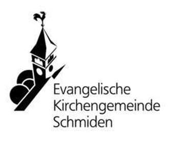 Evang. Kirchengemeinde Schmiden