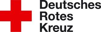 DRK Kreisverband Parchim e.V.