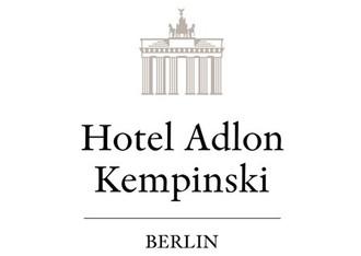 Hotel Adlon GmbH