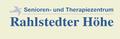 Senioren- und Therapiezentrum Rahlstedter Höhe
