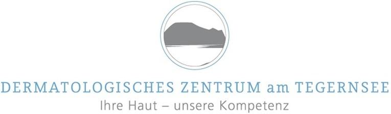 Ausbildung zur/zum Medizinischen Fachangestellten am Tegernsee - Beginn: 01.09.2017