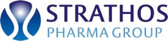 Strathos GmbH