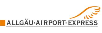 Allgäu Airport Express GmbH