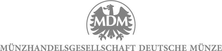 Werkstudent E-Commerce / Magento Entwicklung (m/w)