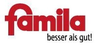 famila Handelsmarkt Güstrow GmbH & Co.KG