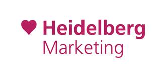 Heidelberg Marketing GmbH