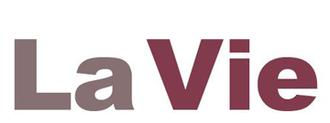 LaVie Entwicklungsräume für Menschen gGmbH