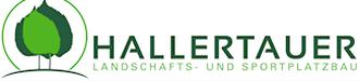 Hallertauer Landschaft GmbH & Co. KG