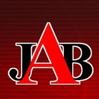 JAB Blankenburg
