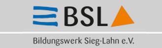 Bildungswerk Sieg-Lahn e.V.