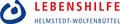 Lebenshilfe Helmstedt-Wolfenbüttel gGmbH