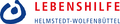 Lebenshilfe Helmstedt-Wolfenbüttel gGmbH Jobs