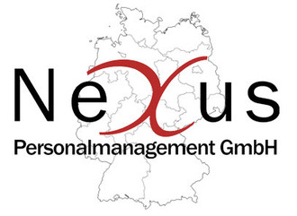 Nexus Personalmanagement GmbH