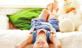 Die Kindersprechstunde - Fachärzte für Kinder- und Jugendmedizin