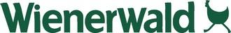 Wienerwald Franchise GmbH