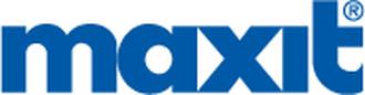 Franken Maxit GmbH