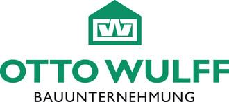 Otto Wulff Bauunternehmung GmbH