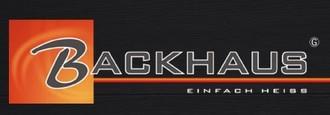 Graßhoff Backhaus GmbH & Co. KG