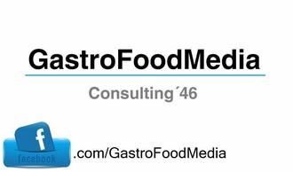 GastroFoodMedia