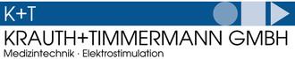Krauth + Timmermann GmbH