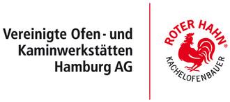 Vereinigte Ofen- und Kaminwerkstätten Hamburg AG