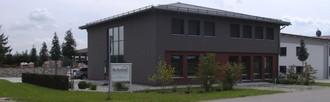 Schmid Bauunternehmen GmbH