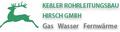 Keßler Rohrleitungsbau Hirsch GmbH