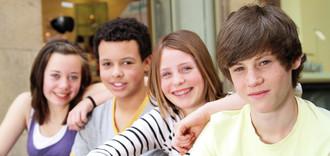 St. Gregor Kinder- Jugend- und Familienhilfe