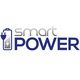Smart Power GmbH