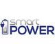 Smart Power GmbH