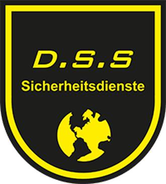 D.S.S. Sicherheitsdienst GmbH