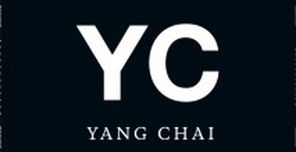 Yang Chai
