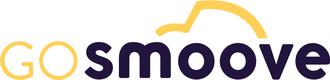 GoSmoove GmbH