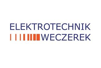 Elektrotechnik Weczerek