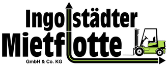Ingolstädter Mietflotte GmbH & Co.KG