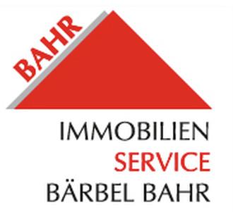 Immobilien Service Bärbel Bahr