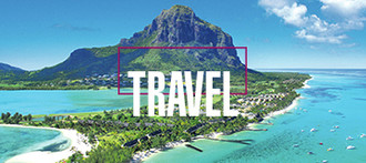 Travel People GmbH