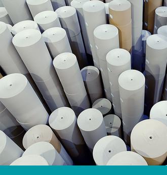 Papierfabrik Adolf Jass Schwarza GmbH
